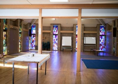 Anglican Church Dandenong_-30