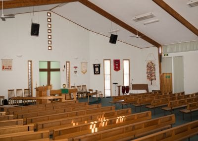 Anglican Church Dandenong_-43